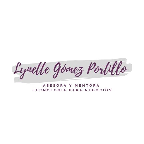 LynetteGomezPortillo